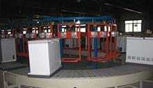 流水线厂家的设备维护做法