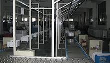 组装自动化流水线优缺点有哪些?
